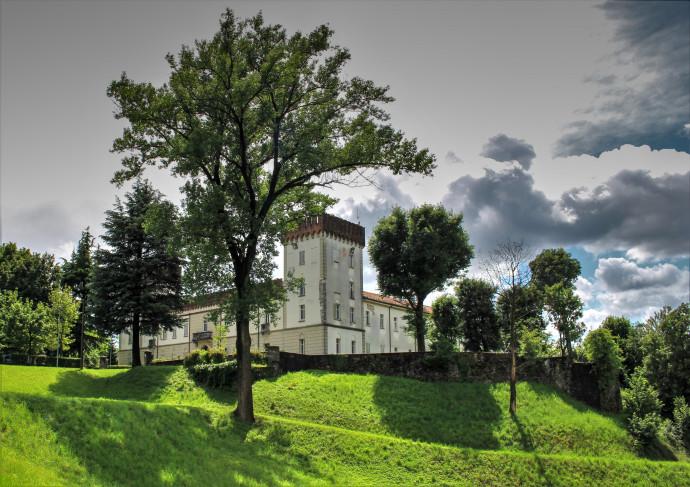 Teatro in Castello