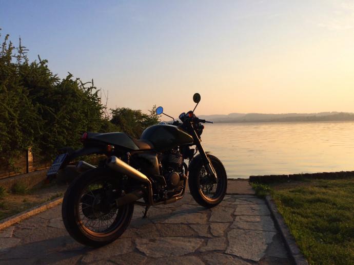 Varese Terra di Moto