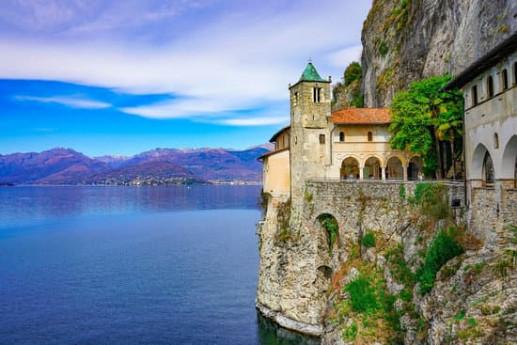 Scopri i Gioielli del Lago Maggiore