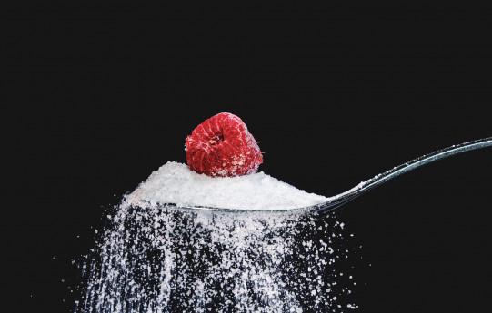 gestione diabete zucchero