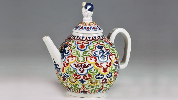 Festa della Ceramica 2^ed