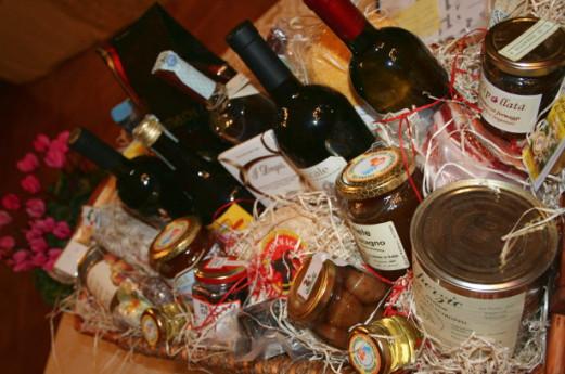 Varese e dintorni: dove mangiare