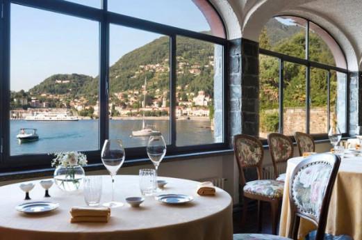 Dove mangiare nel Varesotto: i migliori ristoranti in provincia di Varese