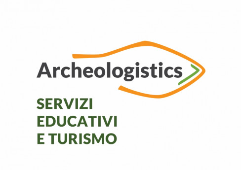 Archeologistics snc