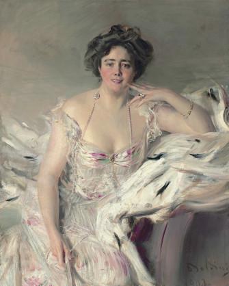 Wikipedia_Boldini_Lady_Nanne_Schrader