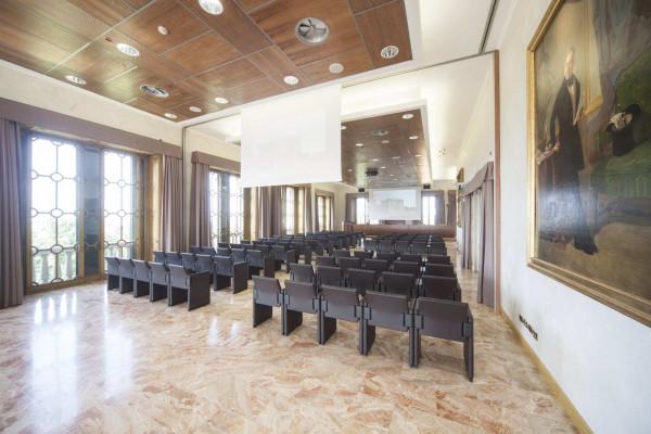 Villa Andrea Salone